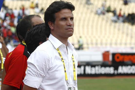 Paulo Duarte salary