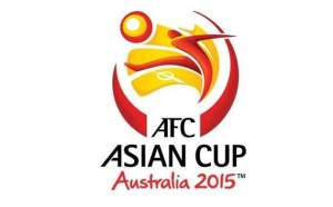 Asian Cup 2015 Qualifying Draw Round Up