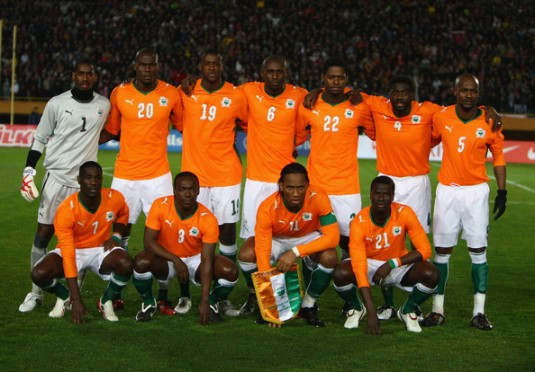 Can the golden generation finally come good?