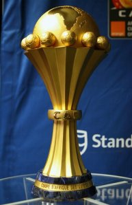 Africa Cup of Nations 2013 Final Preview: Nigeria v Burkina Faso