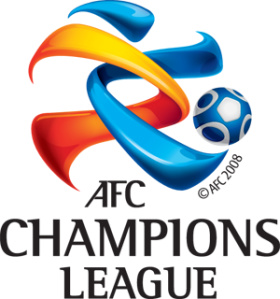 The Exclusive Asian Champions League