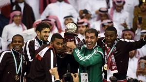 FBL-GULF-CUP-ASIA-FINAL-KSA-QTR