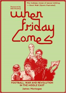 when friday comes