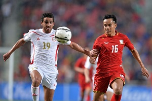 Thailand+v+Lebanon+CRK7TtVUY3Pl