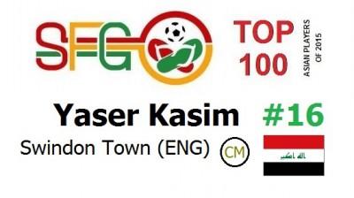 Kasim card