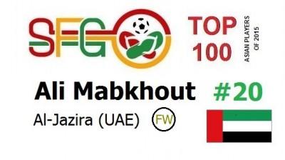 Mabkhout card