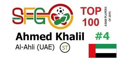 Khalil card