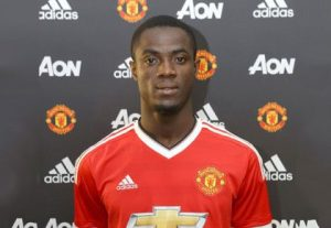ericbailly