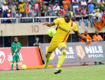 Uganda Football Prediction - image 8