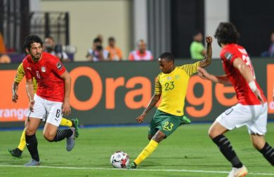 Micho's Mind: At Orlando Pirates we are extremely proud of
